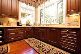 custom kitchen cabinets bay area colorviewfinder co