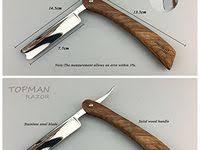 бритвы <b>ножи</b>: лучшие изображения (121) | <b>Ножи</b>, <b>Ножи</b> и мечи и ...