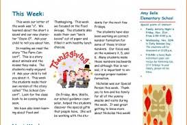 11x17 Newspaper Template 015 Newsletter Templates Word Free Editable Newspaper Template Fresh