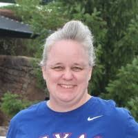 Tonya Youngblood - Attending Physician - UT Health East Texas ...