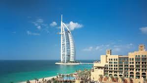 1360x768 dubai, united arab emirates ...
