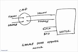 110 volt 220 volt motor wiring diagram wiring library electric motor wiring diagram 110 to 220 elegant 110 volt motor capacitor wiring diagram wire
