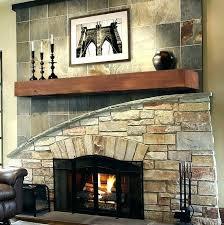 wooden fireplace mantel shelf distressed wood mantel reclaimed wood mantel rustic fireplace mantel distressed wood fireplace