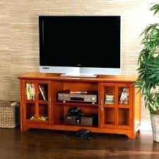 Tv Display Stands For Flat Screens