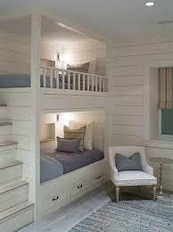 beach style bedroom source bedroom suite. Bunk Beds Bedroom Magnificent On Within Best 25 Bed Rooms Ideas Pinterest Sets 8 Beach Style Source Suite