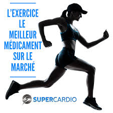 Motivation Citations Dentrainement Supercardio