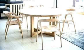 circular dining room circle kitchen table half circle dining table half moon dining table round small