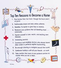 best ideas about why be a nurse essay why be a nurse essay