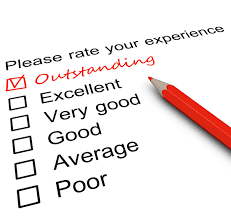 Define Customer Service Providing Good Customer Service Is Determined By 5 Key Elements