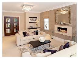 The Best Color For Living Room Best Color For Accent Wall In Living Room Home And Art