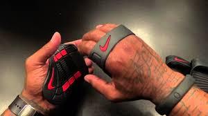 Nike Alpha Training Grip My Favorite Workout Gloves