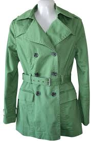 lined trench coat express lined trench coat lined trench coat mens fur lined leather trench coat