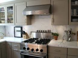 carrera marble countertops white marble need advice white marble kitchen average cost