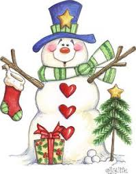 holiday snowman clip art. Brilliant Holiday Quenalbertini Christmas Snowman By Laurie  Anne Lisbeth Stavland Find  This Pin And More On ClipartHolidays  Throughout Holiday Snowman Clip Art R