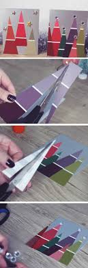 Christmas Crafts For Kids To Make Best 25 Kids Christmas Crafts Ideas On Pinterest Christmas
