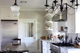 farmhouse kitchen lighting. Light Fixtures Rustic Farmhouse Free Design With Regard To New Home Kitchen Lighting Prepare