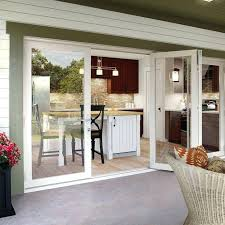 learn more tri fold patio doors glass bi walls folding patio doors
