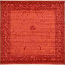 la 9x9 square rug indoor outdoor n square rug beautiful rugs 9x9 jute