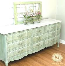 white washed pine furniture. Wonderful Washed Whitewashing Pine Furniture White Wash Wood  To White Washed Pine Furniture