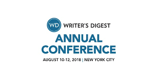 Conference Agenda Extraordinary Writer's Digest Annual Conference