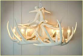 faux antler chandelier faux antler chandelier white antler chandelier home design ideas faux deer antler chandelier faux antler chandelier