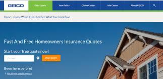 insurance quotes for handyman business 44billionlater