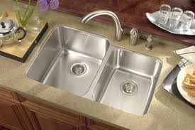 undermount kitchen sinks stainless steel. Cute Stainless Steel Undermount Kitchen Sink Double Bowl 5 Artistic Ebay With Prepare 3 Quantiply Co Sinks