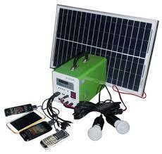 Shop Portfolio Black Plastic Solar Powered Flag Pole Light At Solar Powered Lighting Kits