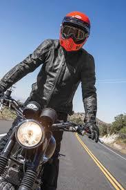 roland sands design walker leather jacket prevnext
