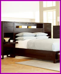 bedroom furniture bedroom furniture at macys awesome tahoe noir wall bedroom furniture sets u pieces pic