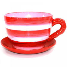 Decorating With Teacups And Saucers Decoration Garden Teacup And Saucer Planter Hanging Planter 94