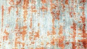area rugs orange rust area rugs orange color colored rug erscotch runner area rugs orange county area rugs