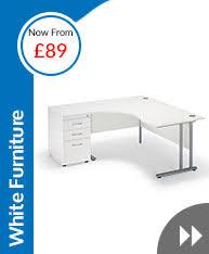 hallways office furniture. login create account testimonials office desks top sellers hallways furniture w