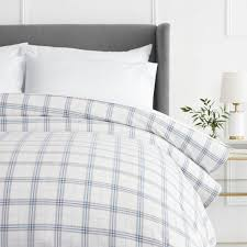 cover cot bed orange duvet cover uk nautica winston duvet cover duvet covers and curtains to