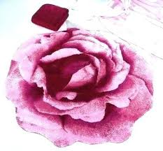light pink bathroom rug sets rugs extremely hot bath majestic sensational abyss rose fl mats mat pink bathroom rugs