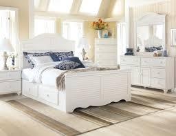 elegant white bedroom furniture. white bedroom furniture elegant