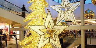 Christmas Decorations Design Commercial Christmas Decorations Downtown Decorations 86