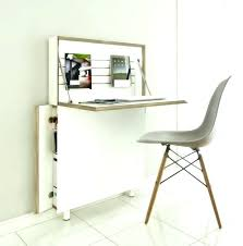 compact office furniture. Small Home Office Desk Desks Flatmate . Compact Furniture