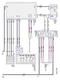 chrysler pt cruiser wiring diagram wiring library 2003 ford taurus radio wiring diagram and 2013 04 01 2004 pt cruiser headlight wiring diagram