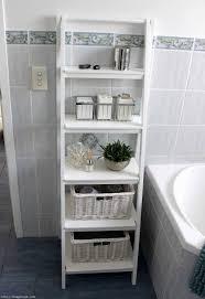 Kitchen Storage Furniture Ikea Kitchen Ikea Kitchen Wall Storage Baking Dishes Featured