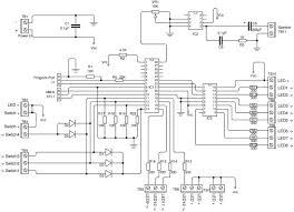 el camino wiring diagram wiring diagram el ino wiring diagram and hernes