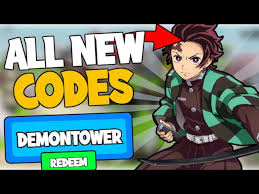 He is also needed to evolve wrathdioas into wrathdioas (?). All Demon Tower Defense Codes March 2021 Roblox Codes Secret Working Youtube