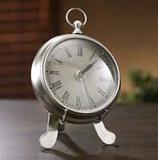 top 5 best pocket watch clock for 2017 product life yes click photo to check price
