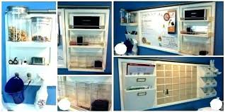 home office wall organization systems. Wall Organization Systems Home Office . O