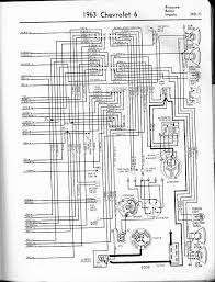 1963 chevy truck wiring diagram 1963 Chevy Apache Wiring Diagram 1963 chevy impala wiring diagram 1963 chevy truck ignition wiring diagram