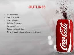 Healthy Vending Machines Pros And Cons Inspiration Coca Cola Presentation