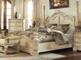 Ashley Furniture Bedroom Sets Collections