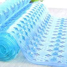 plastic rug mat post plastic rug mats