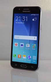 File:Samsung Galaxy J5 (3).JPG ...