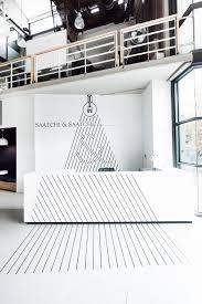 office design inspiration. Heydesign-office-design7 Office Design Inspiration